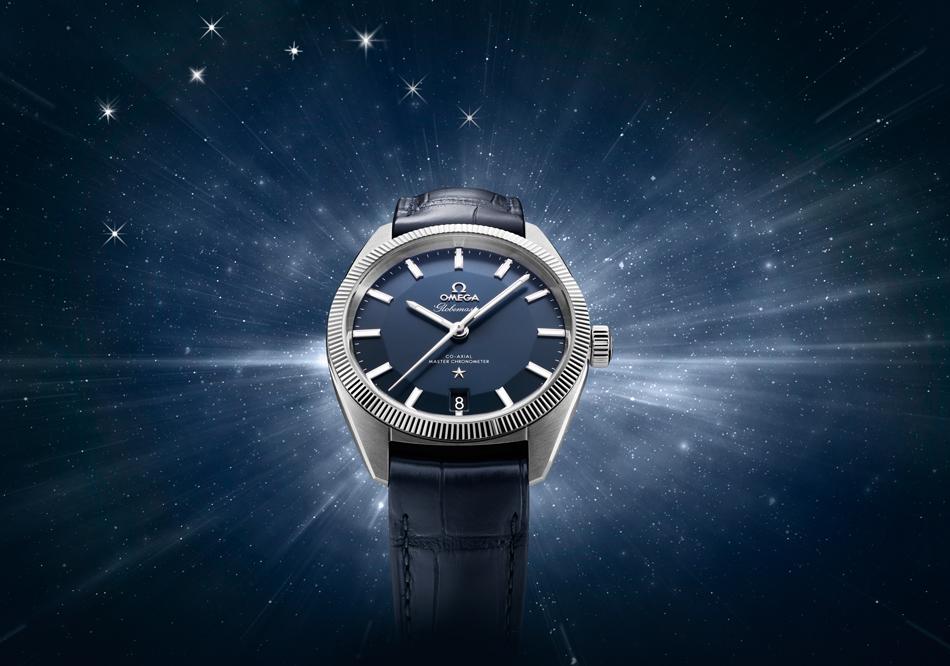 OMEGA-MASTER-CHRONOMETER--CO_Globemaster_ambiance_130.33.39.21.03.001