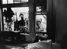 On-the-set-of-Zabriskie-Point-in-1968,-directed-by-Michelangelo-Antonioni