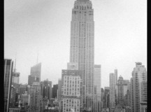 Photo-taken-in-New-York-with-a-Jaeger-LeCoultre-Compass-camera-Jean-Pierre-Hussenet-