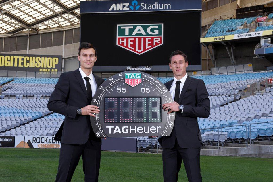 TAG-Heuer-Australian-Football-Federation-(5)-LD