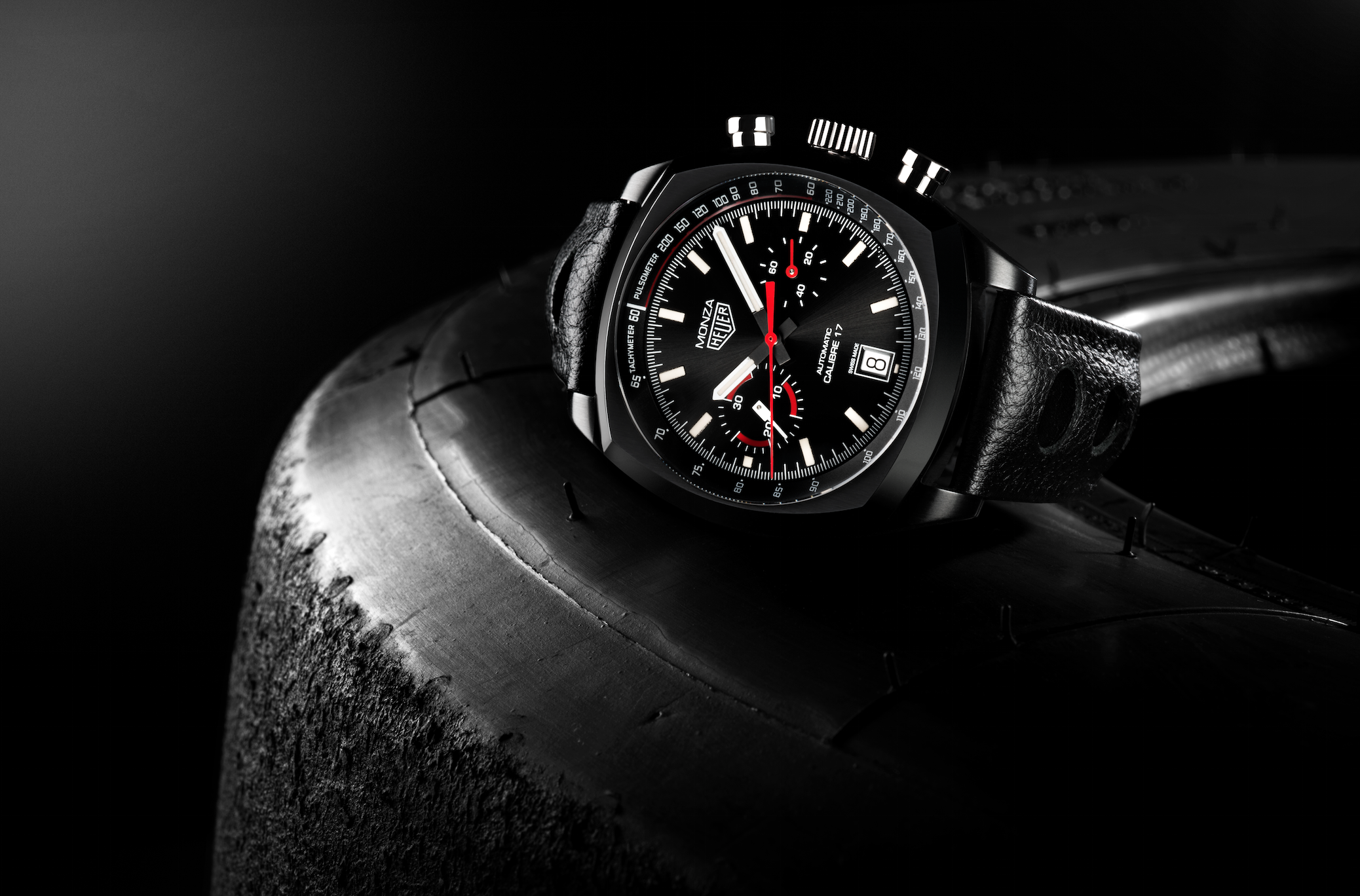 TAG-Heuer-Monza-New-2016-