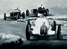 TAG-Heuer-Monza-Vintage-3