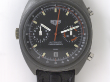 TAG-Heuer-Monza-Vintage-4