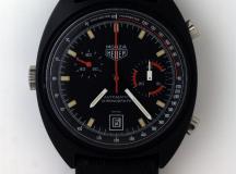 TAG-Heuer-Monza-Vintage-5