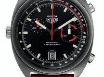 TAG-Heuer-Monza-Vintage-6