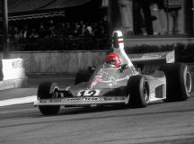 TAG-Heuer-Monza-Vintage-8