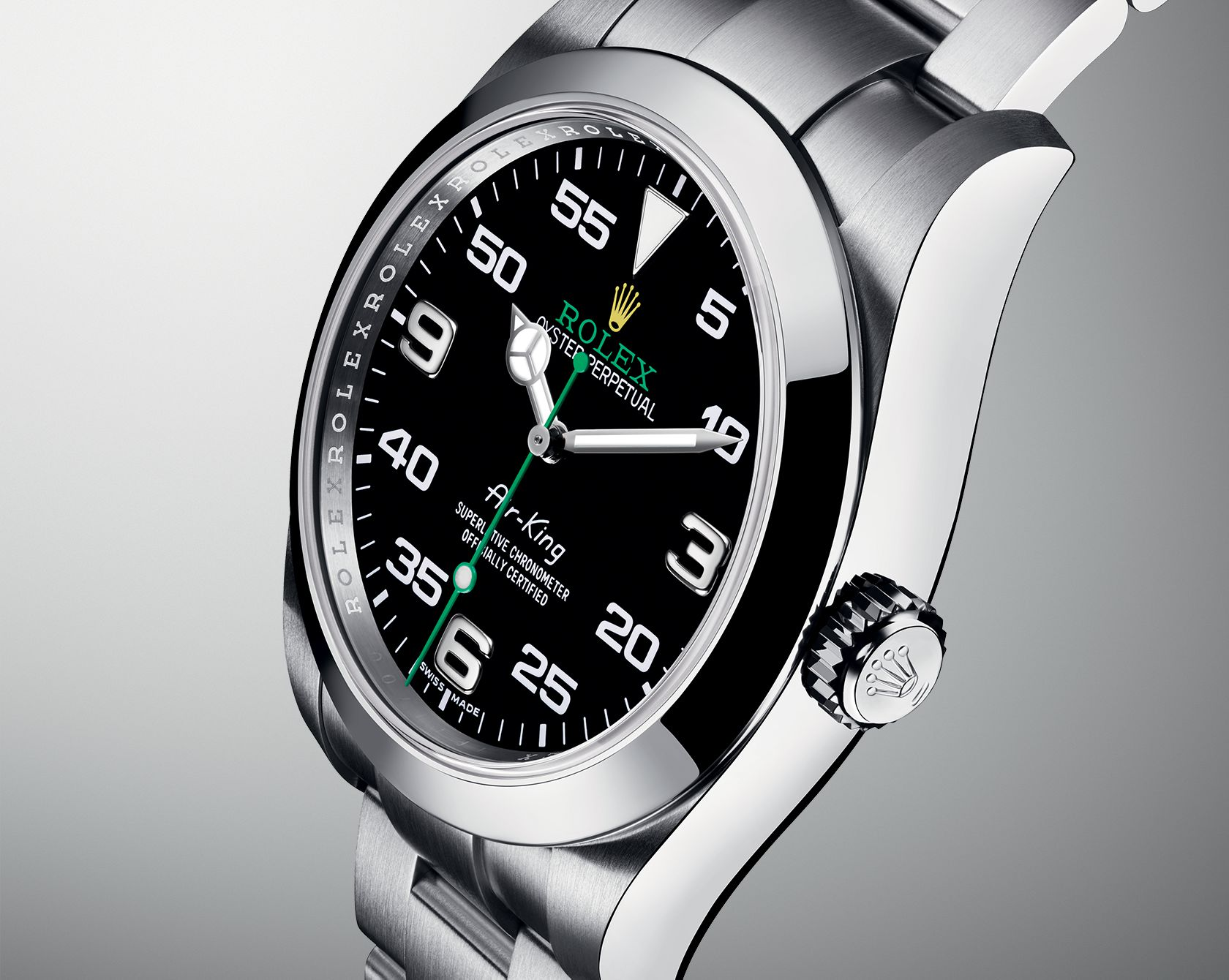 new-rolex-air-king-m116900-0001