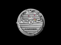 17_CARTIER_CALIBRE_1904_FU_MC_VERSO
