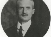 Alfred Nehemias