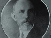 August Eberstein