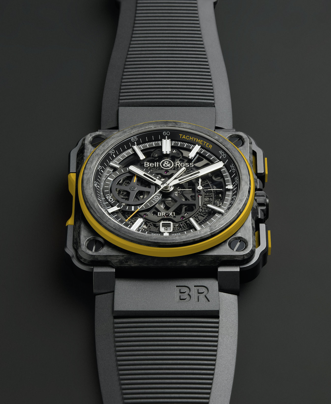 BR-X1-RS16-M-