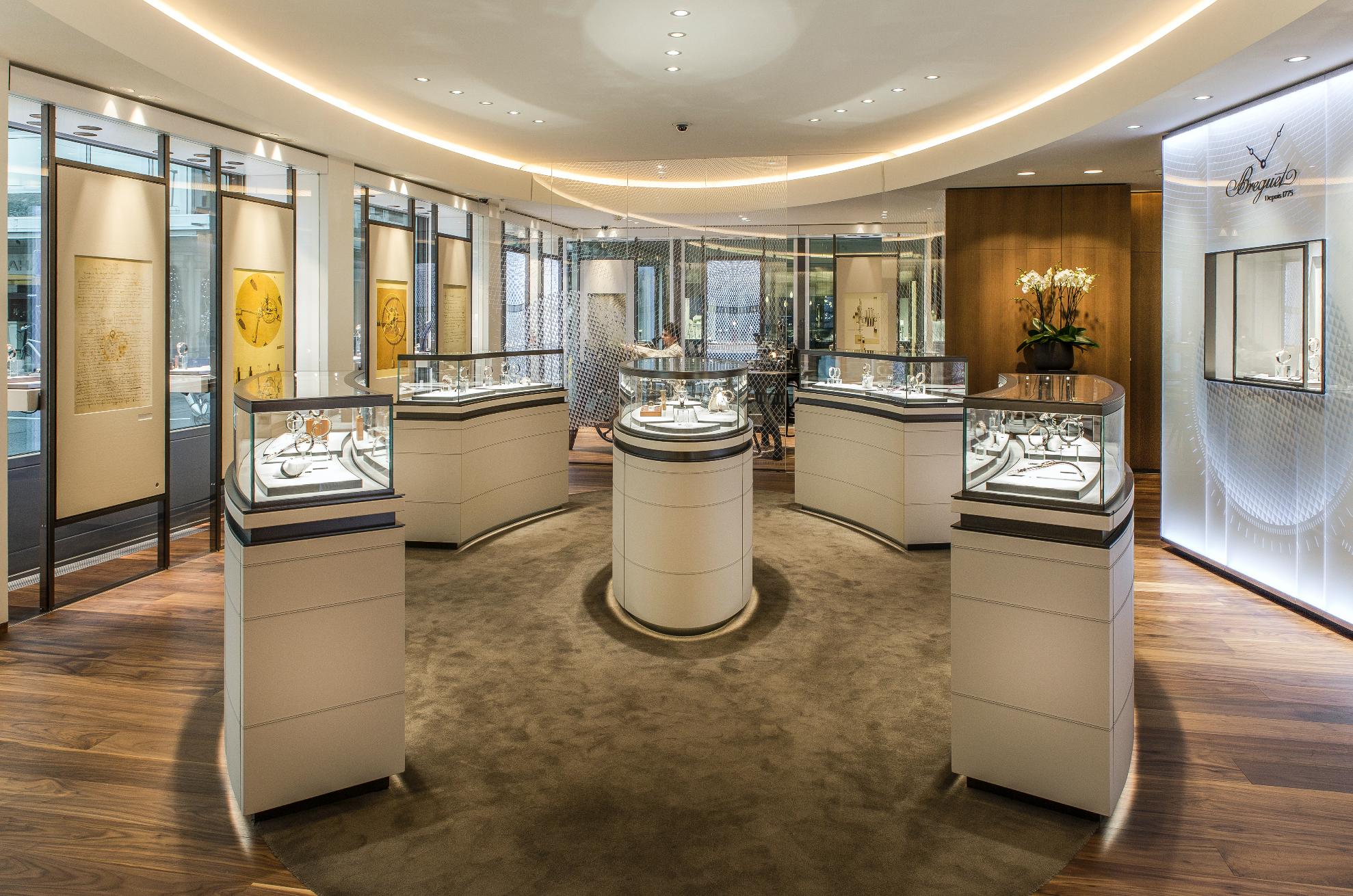 Breguet-Boutique-Geneve-2016-4