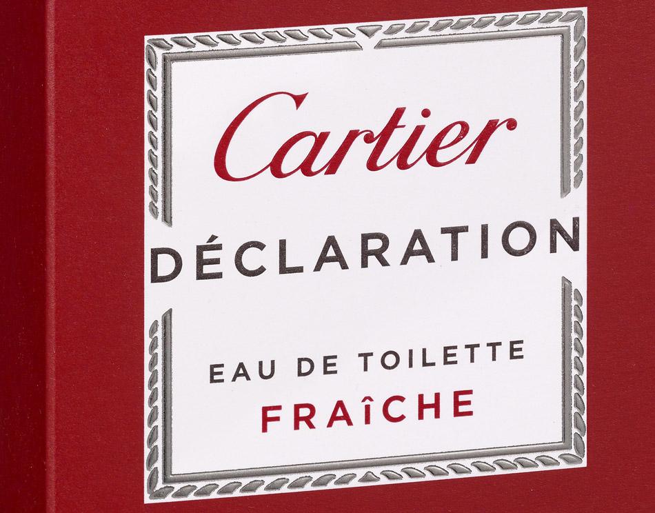 Cartier-Declaration-1