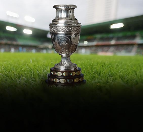 Copa-America-2016-Centenario-3jpg