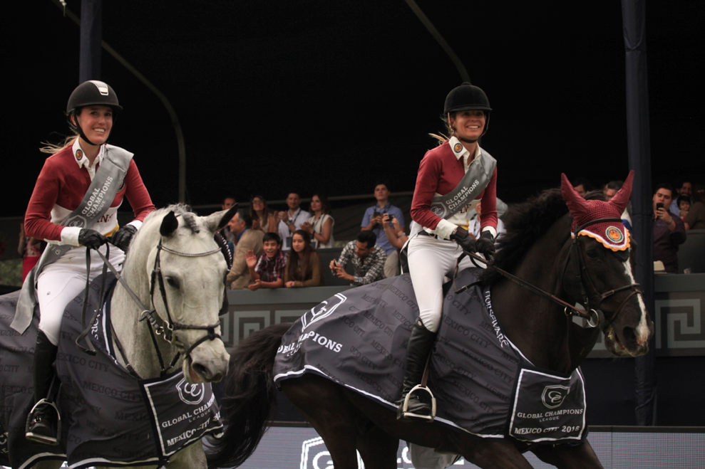 EDWINA TOPS-ALEXANDER, JANE FRIEDERIKE MEYER(A)