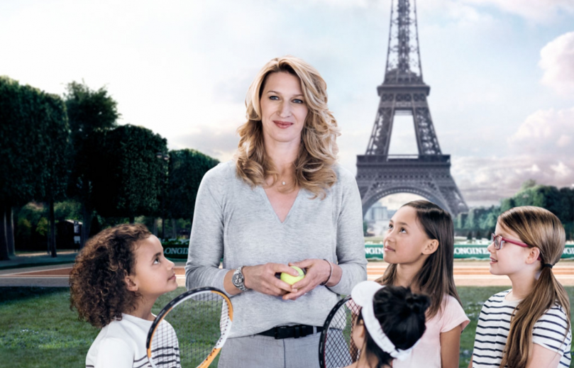 Longines-Conquest-Roland-Garros-Ladies-2