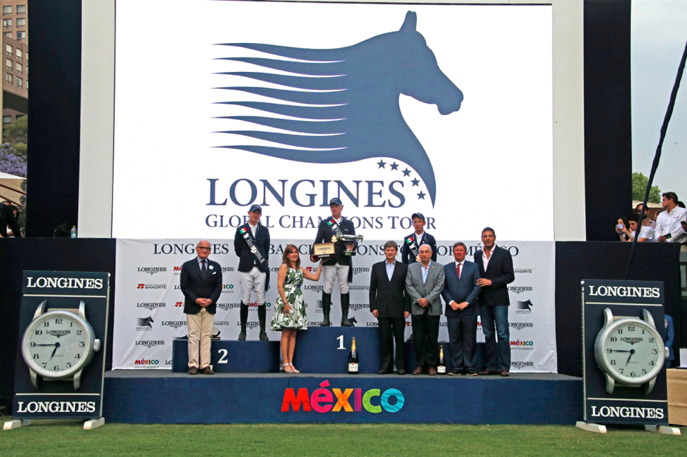 Longines-Global-Champions-Tour-Mexico-2014-