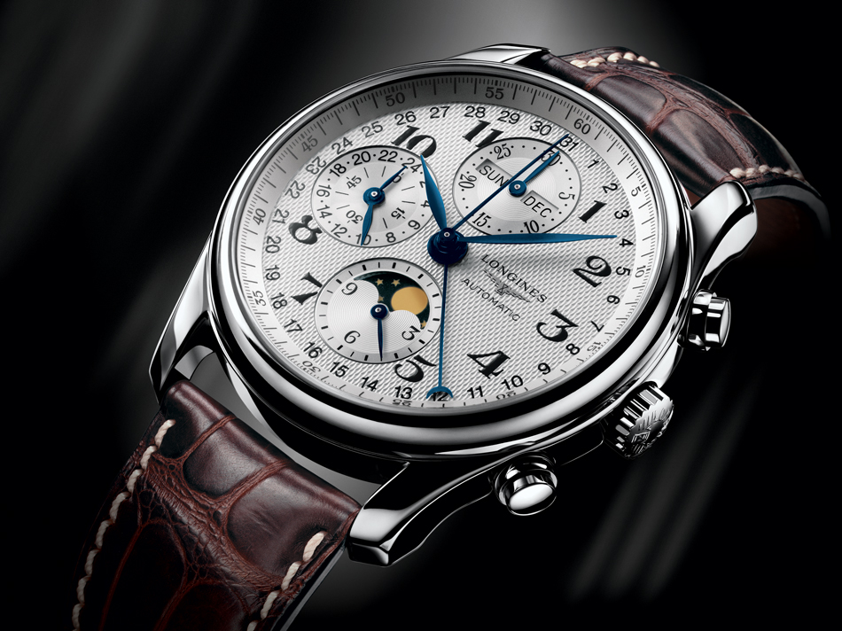 Longines-Master-Collection-1