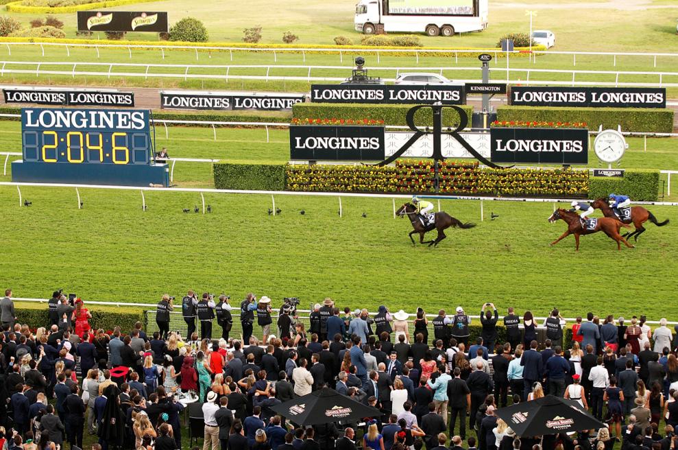 Longines-Queen-Elizabeth-Stakes-2016-2