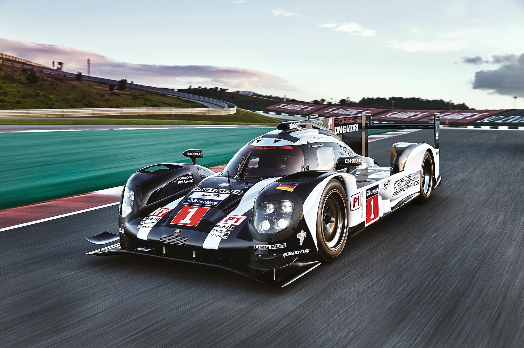 Porsche-y-Chopard-Silverstone2
