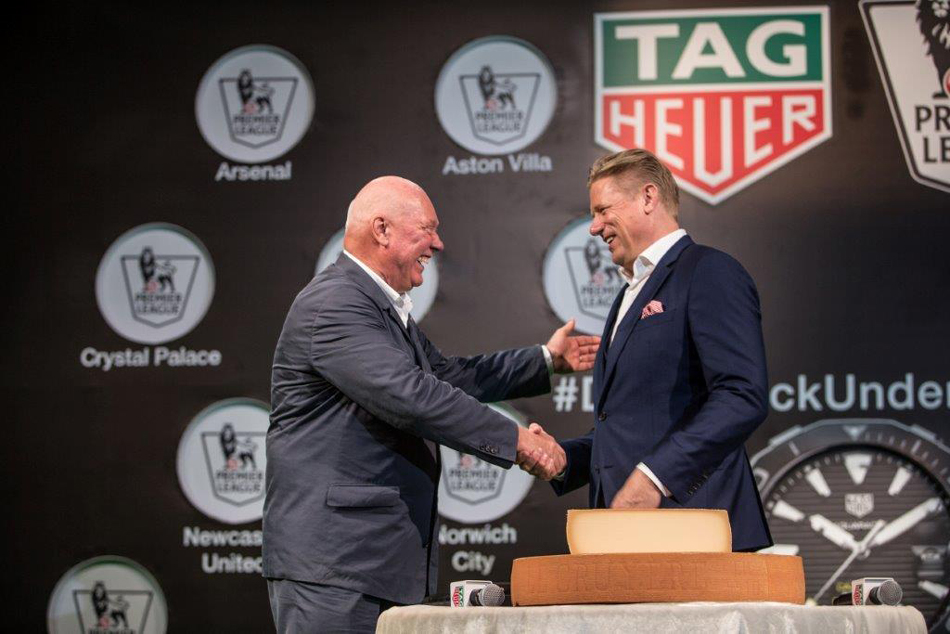 TAG-Heuer-Premier-League-3