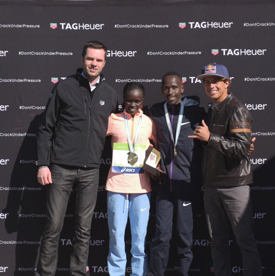 TAGHeuer-Maraton-Paris-2016-7FullSizeRender