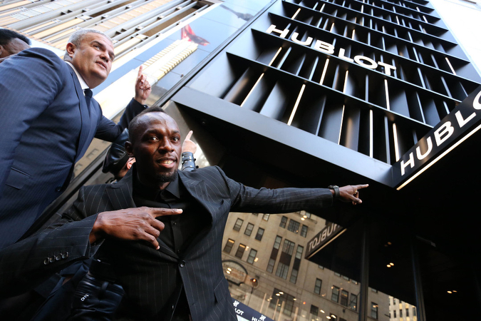 l_ricardo-guadalupe-ceo-of-hublot-and-usain-bolt-at-hublot-5th-avenue-nyc-boutique-opening
