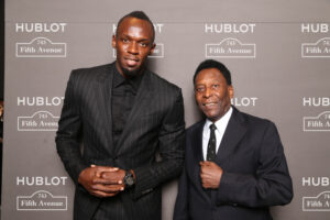 l_usain-bolt-and-pele-at-hublot-5th-avenue-nyc-boutique-opening