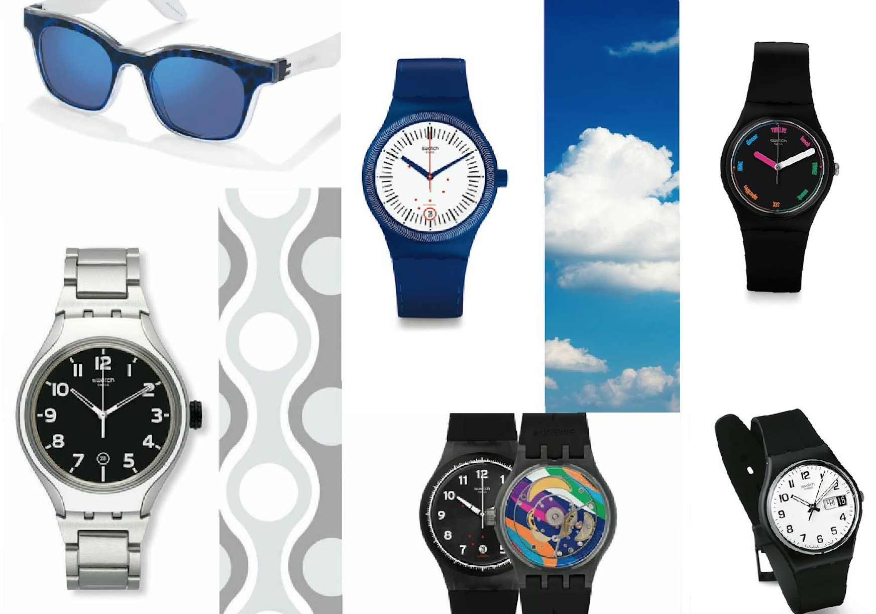 swatch-sunglasses-watches
