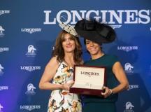 3-LHC_Prize-for-Elegance