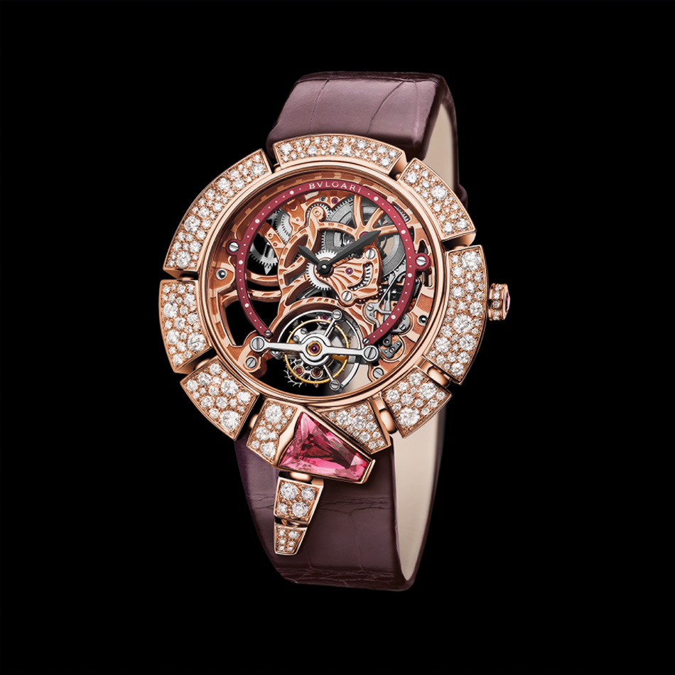 Bvlgari-Serpenti-Incantati-Tourbillon-