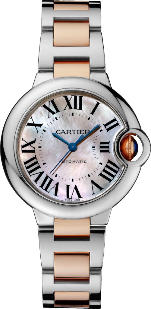 Cartier-BallonBleu