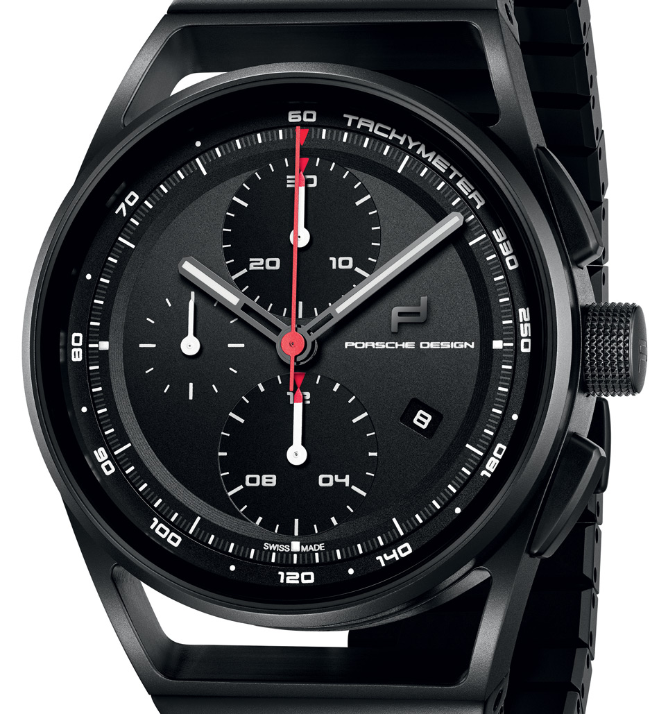 Feat-Porsche-Design-1919-Chronotimer_All-Black_1