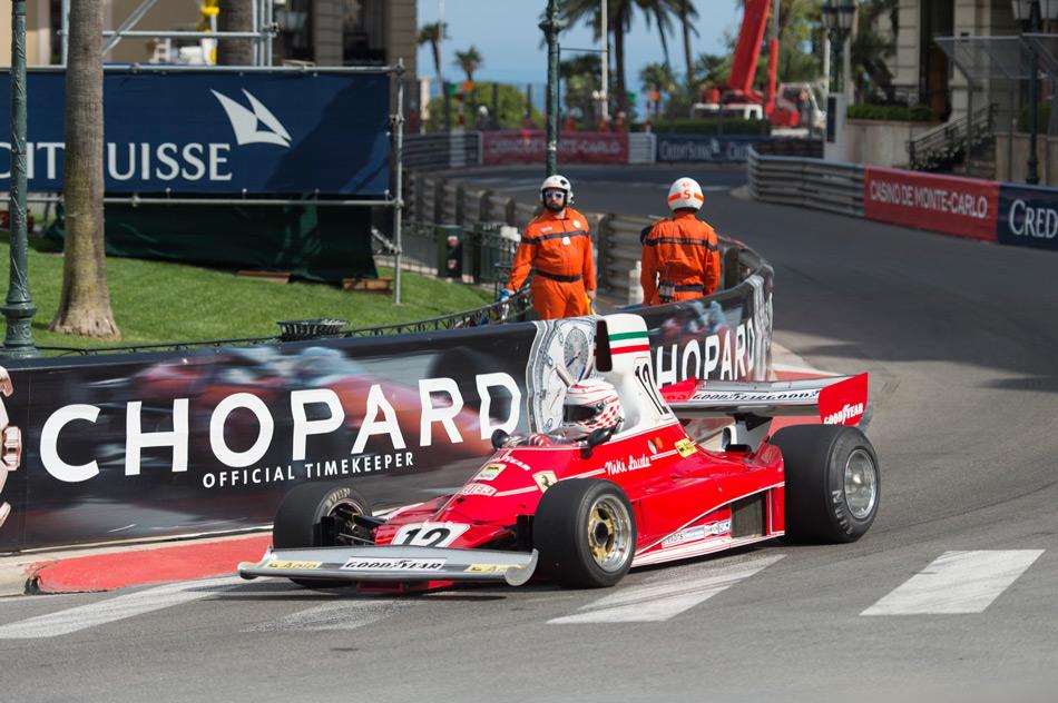 Grand-Prix-Monaco-Historique-2016-