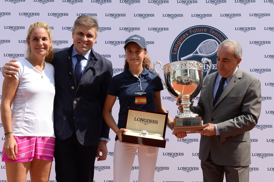 Longines-Future-Tennis-Aces-LFTA16_3