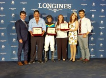LonginesHandicapDeLasAmericas-2016-20160528_211452