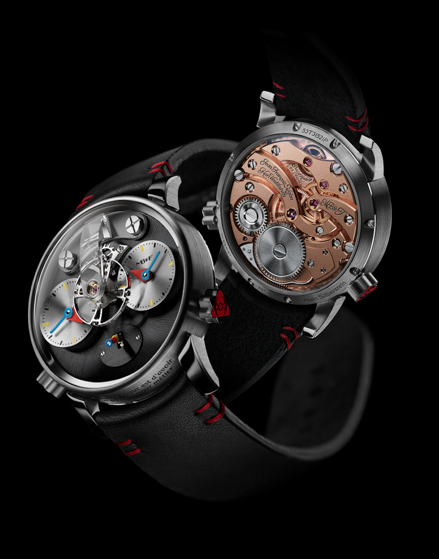 MB&F-LM1-Silberstein-5-2016