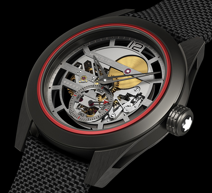 Montblanc-TimeWalker-Pythagore-Ultra-Light-Concept-Watch-