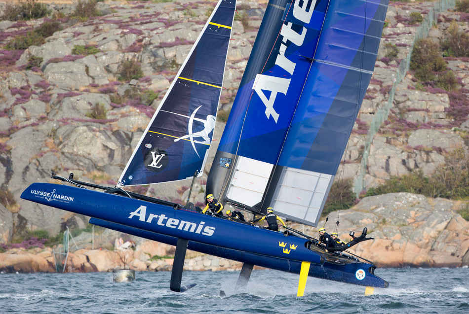 UN-FR_FR_Artemis-Racing-Sponsoring_PICTURES-Artemis-Racing_JPEG_15_068990_ACWS_Gothenburg