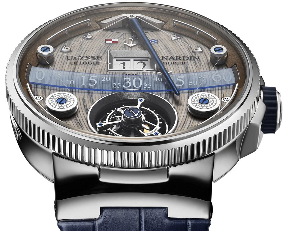 Ulysse-Nardin_Grand-Deck-Marine-Tourbilon_Photos-Grand-Deck_JPEG_Grand-Deck_2-copie