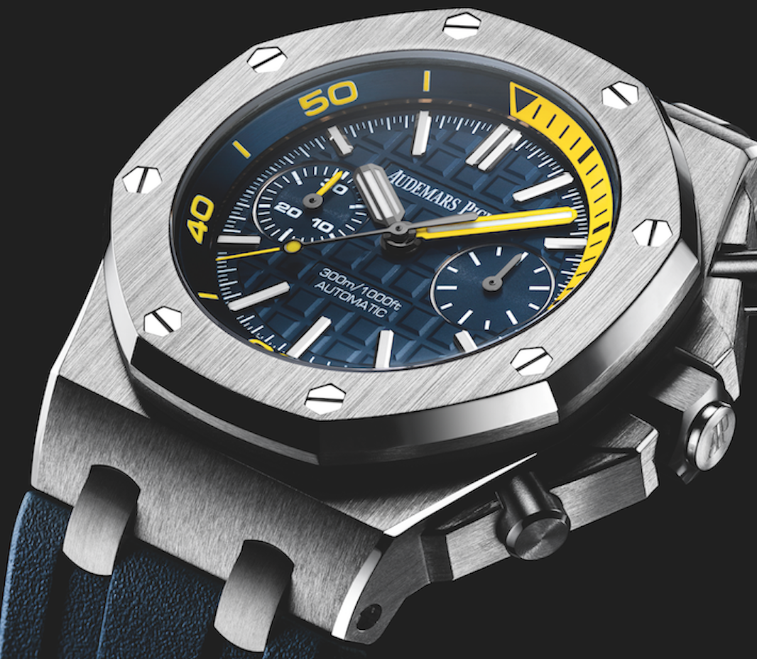 audemars-piguet-royal-oak-offshore-drive
