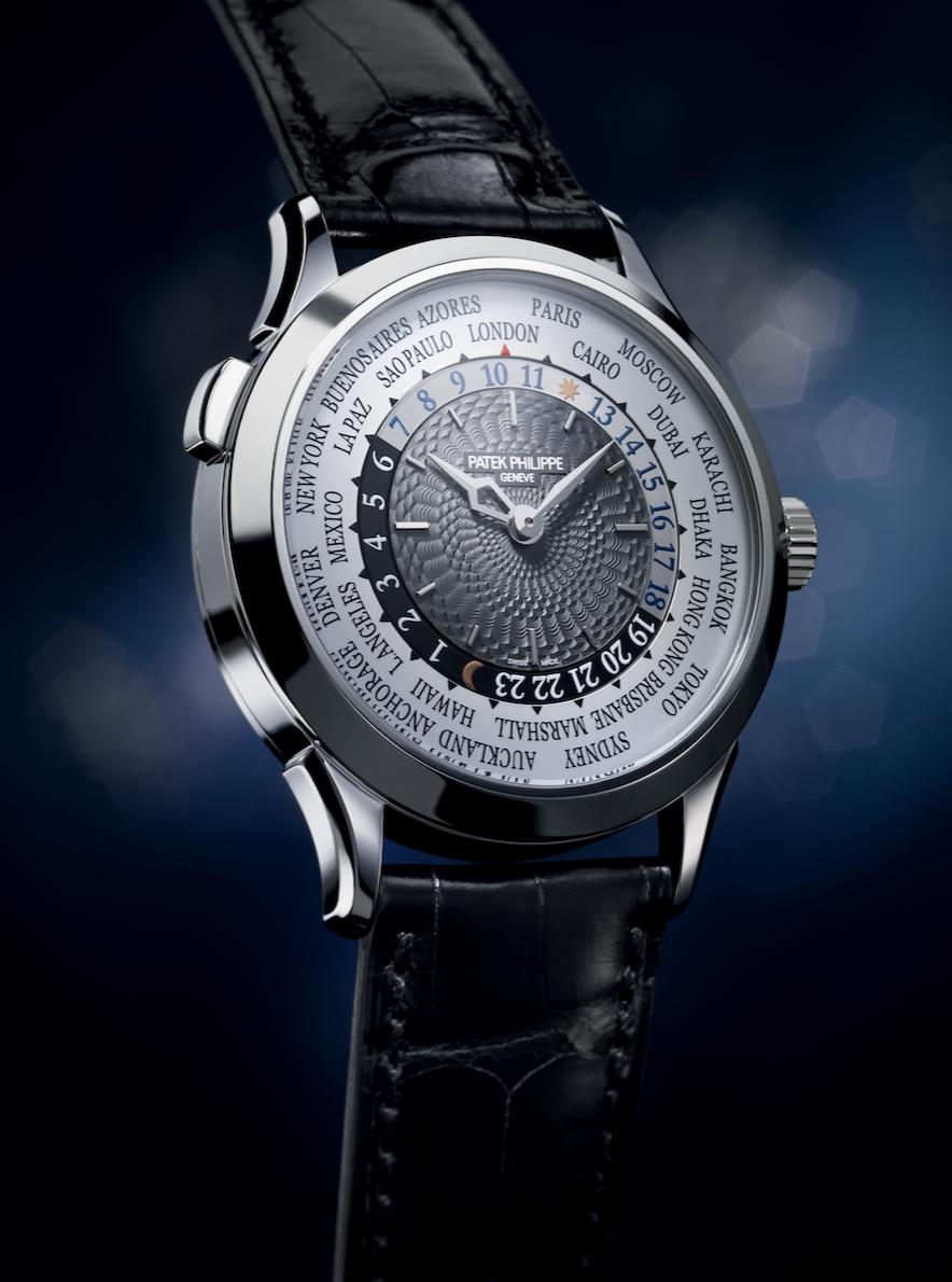 hora-universal-patek-philippe4