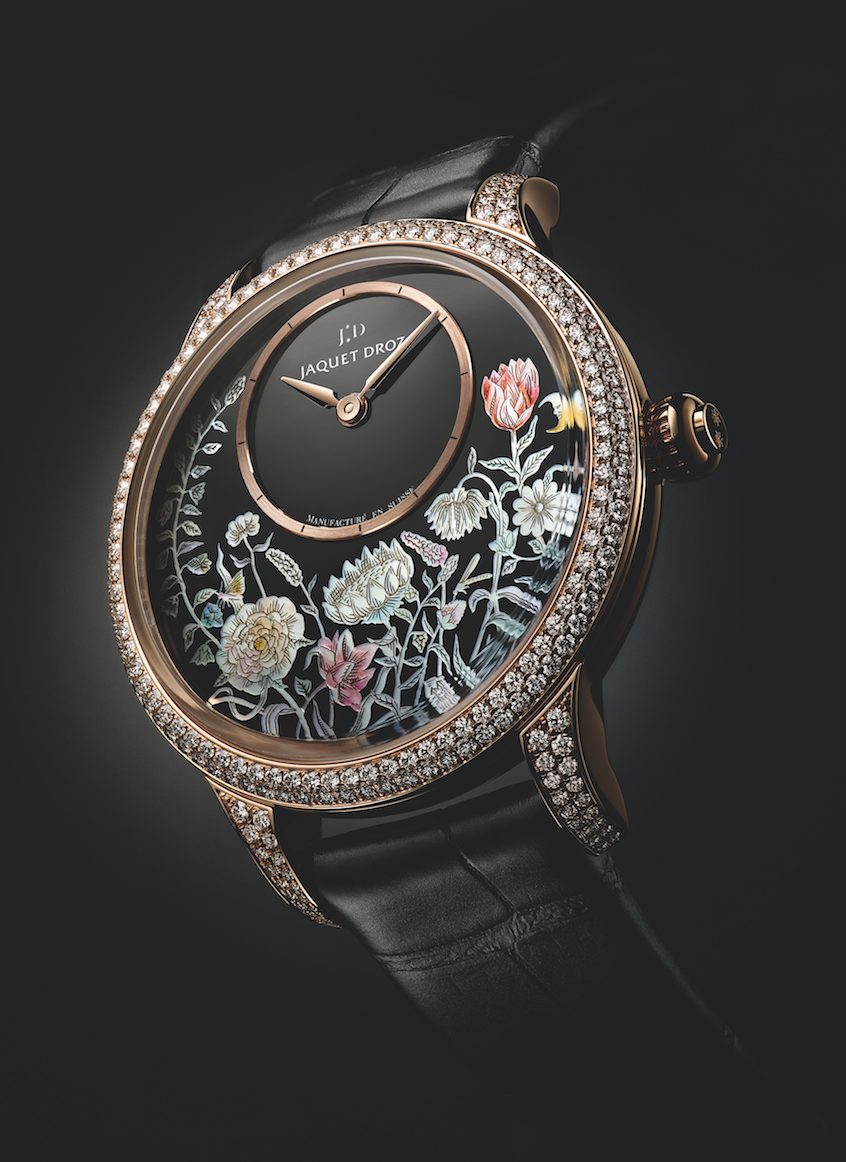 jaquet-droz-petite-heure-thousand-year-light7