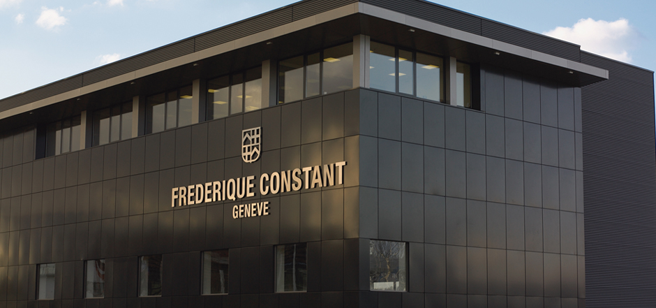 03_HomePage-FC-ManufacturePlan-les-Ouates