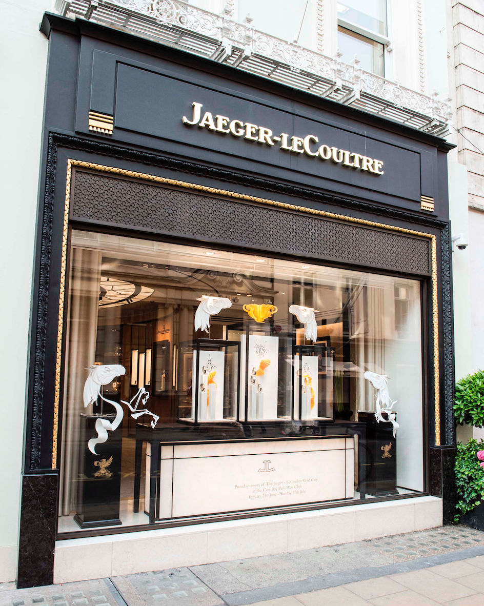 Jaeger-leCoultre-FlagshipStore-Pol1