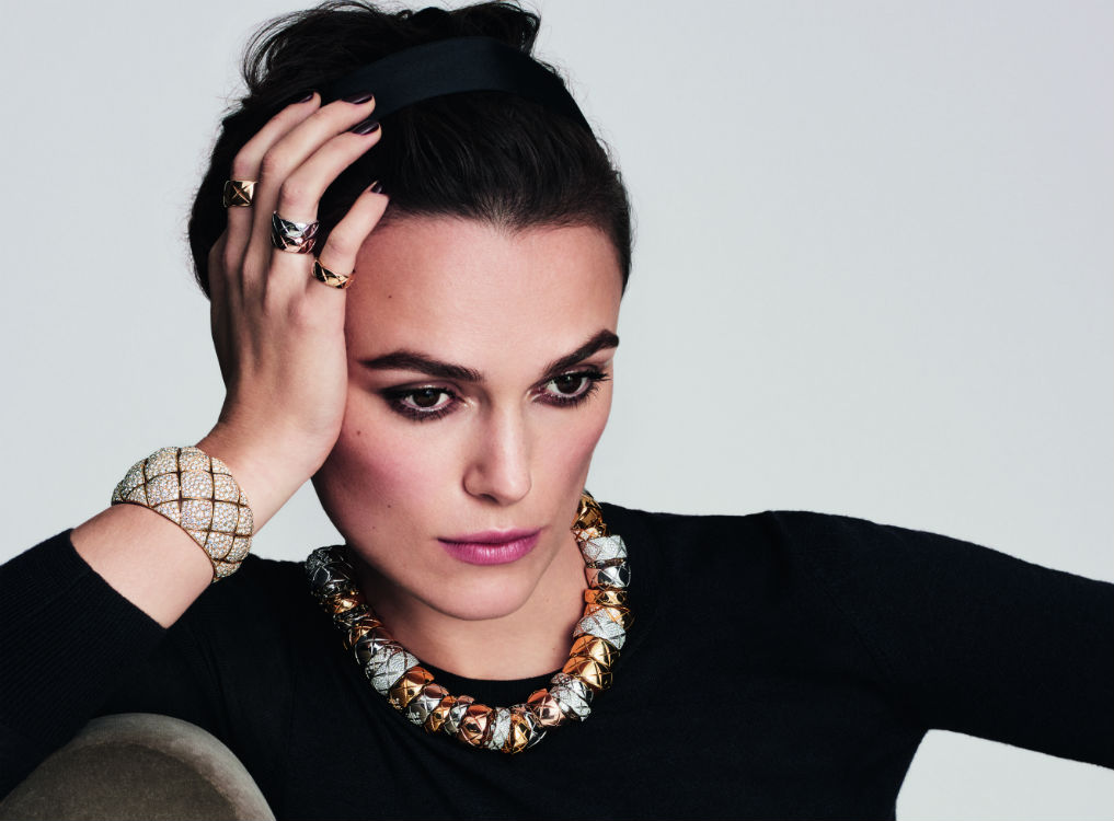 KEIRA KNIGHTLEY_COCOCRUSH
