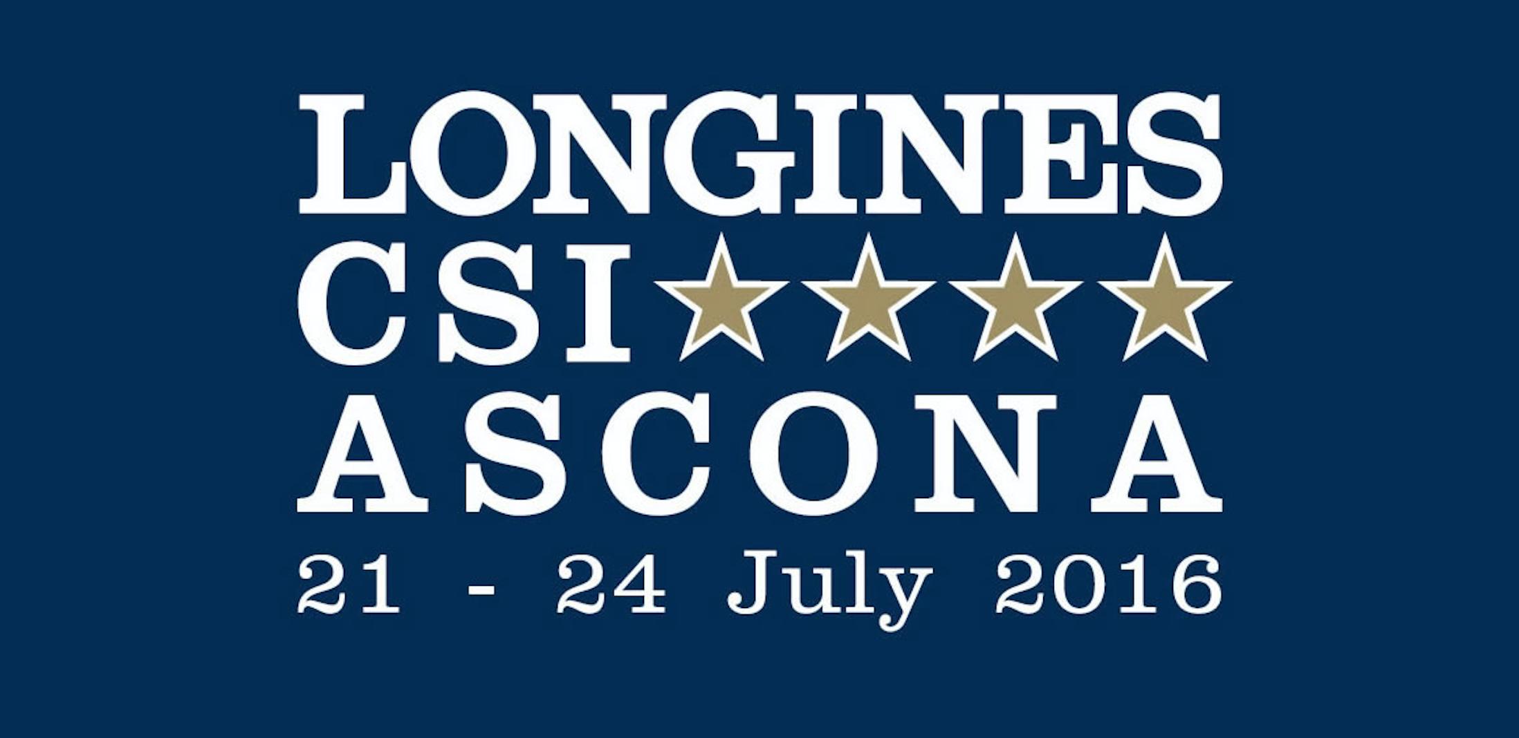 LONGINES-CSI-ASCONA-3-2016