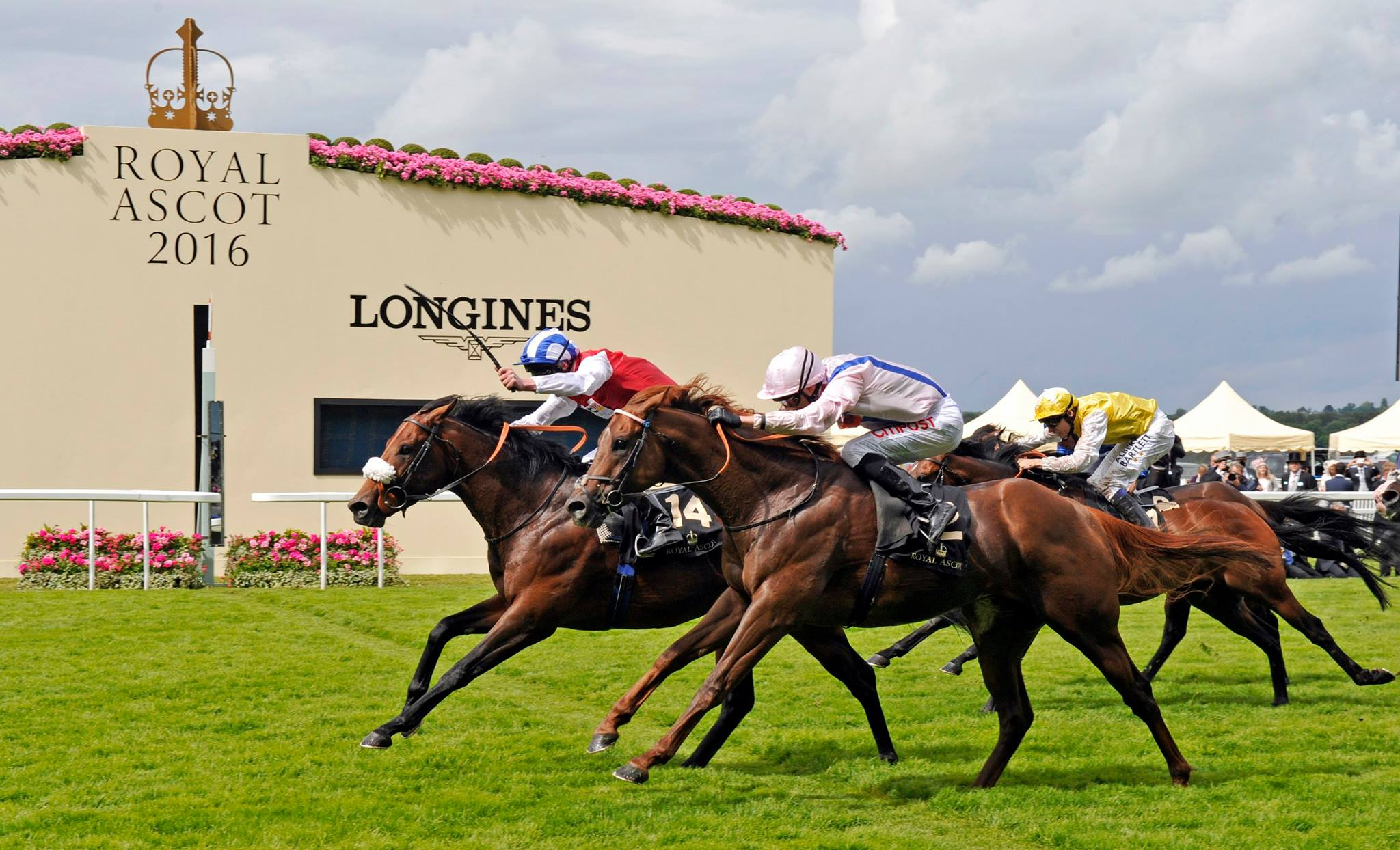 Longines-Royal-Ascot-2016-3