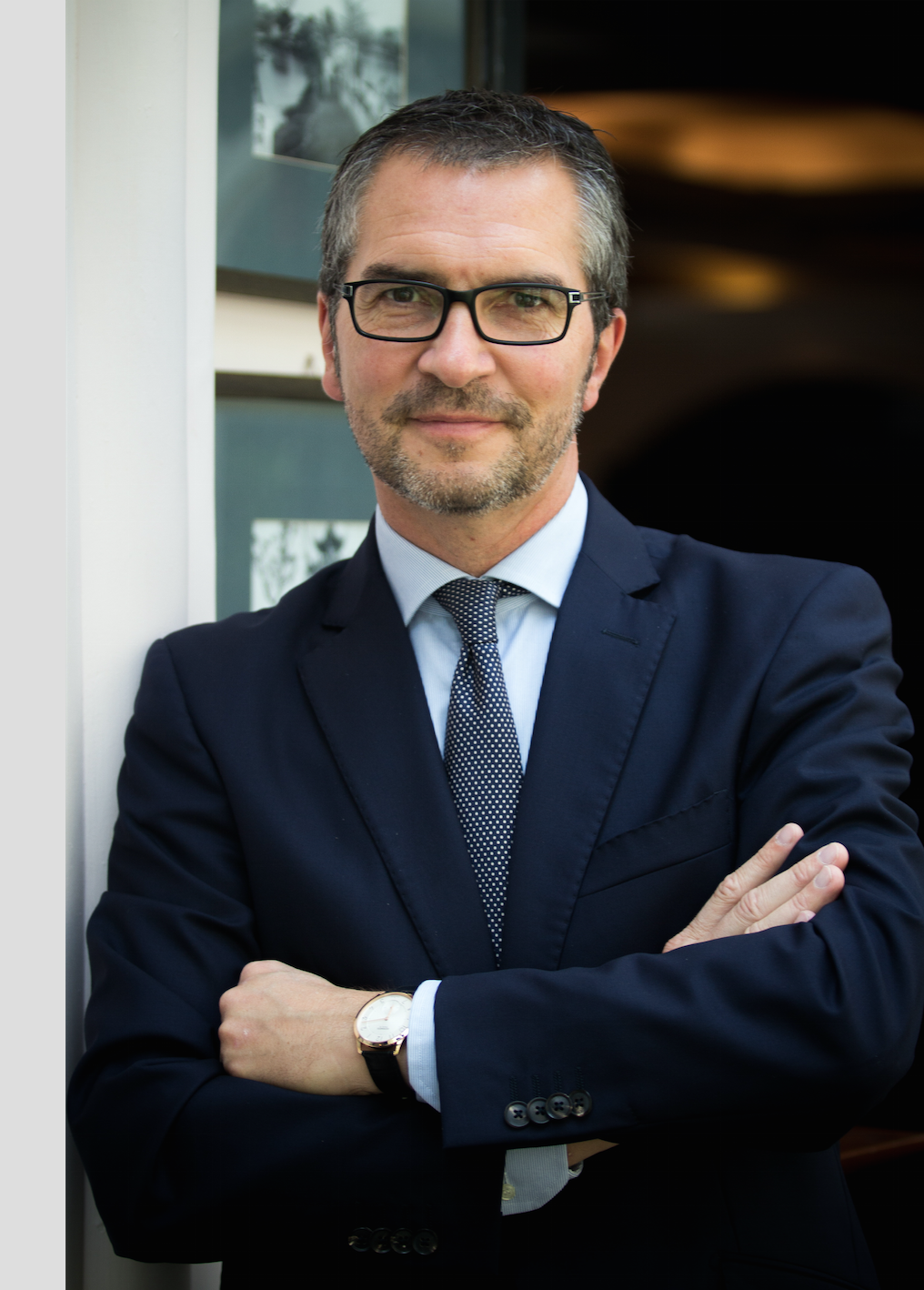 Philippe Delhotal-baja