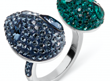 Swarovski-Core-Collection-17